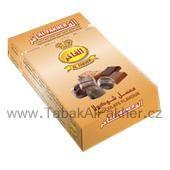 Al Fakher Čokoláda 50 g