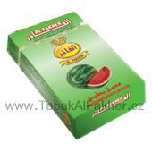 Al Fakher Vodní meloun 50 g