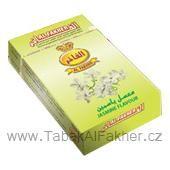 Al Fakher jasmín 50 g