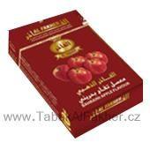 Al Fakher Bahrainské jablko 50 g