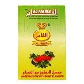 Al Fakher Meloun s mátou 50 g