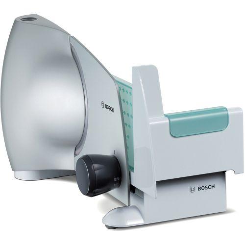 Bosch MAS 6200 N cena od 0 Kč