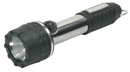 VCAN Vortex LED 2xAA cena od 79 Kč