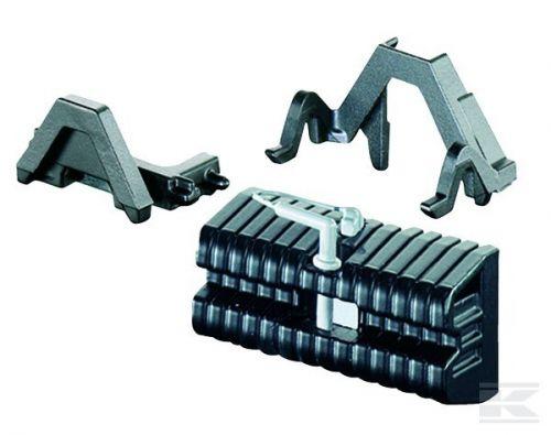 Siku Sada adaptérů s předním závažím cena od 135 Kč