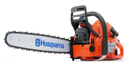 Husqvarna 365 X-Torq cena od 18290 Kč