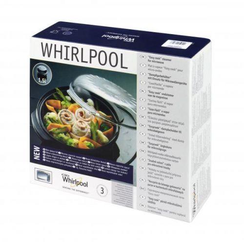 Whirlpool STM 006