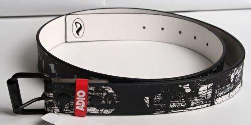ADIO Sequence pásek
