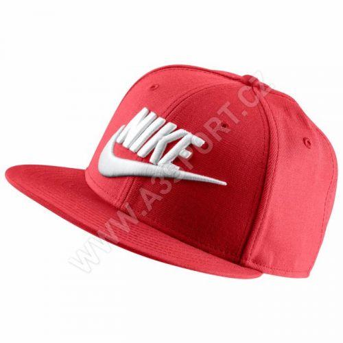 Nike FUTURA TRUE kšiltovka