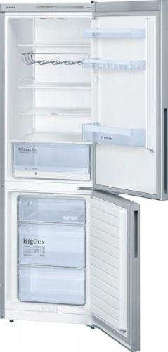 Bosch KGV 36 VL 32 cena od 11590 Kč