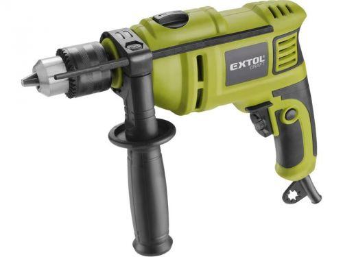 EXTOL EC 550W
