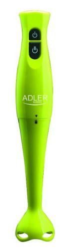 Adler AD 4610 cena od 299 Kč