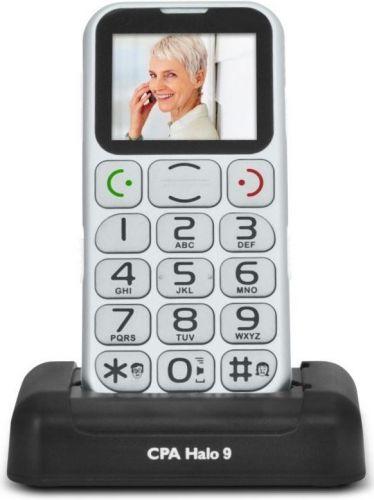 CPA myPhone 1069 cena od 0 Kč