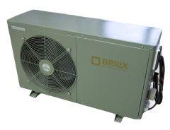 BRILIX XHP FD 140