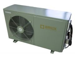 BRILIX XHP FD 100