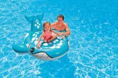 INTEX Vodní vozidlo velryba cena od 320 Kč