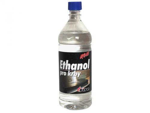 Lucifer Ethanol pro krby 1 l