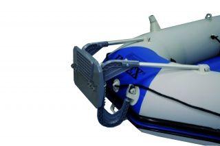 Intex Držák motoru závěs na čluny