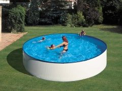 GRE Splash 4,6 x 1,2 m