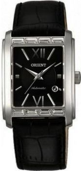 Orient FNRAP001B