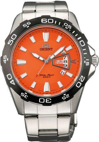 Orient FUG1S002M
