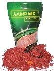 Amino Mix Method mix Kořeněný tuňák 1 kg