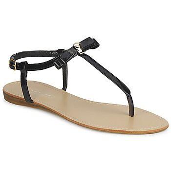Spot on sandály