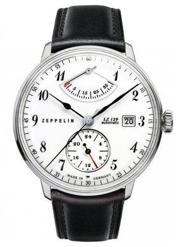 Zeppelin 7060-1