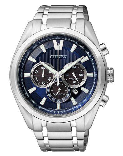 Citizen CA4010-58L