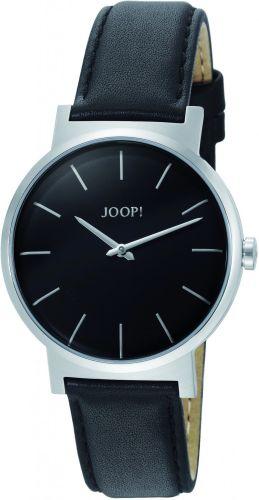 Joop! JP100841F01