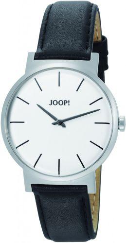 Joop! JP100841F05