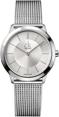 Calvin Klein K3M22126