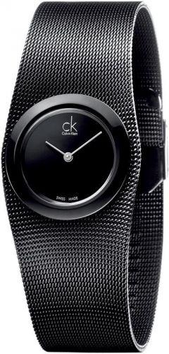 Calvin Klein K3T23421