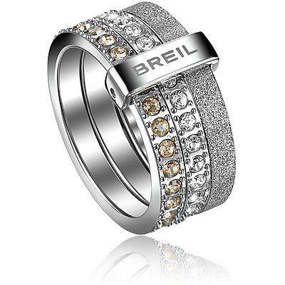 Breil TJ1330