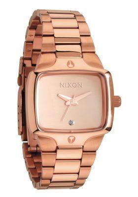 Nixon A300897