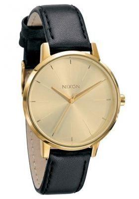 Nixon A108501