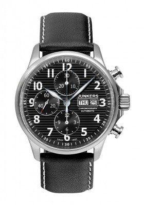 Junkers 6818-2