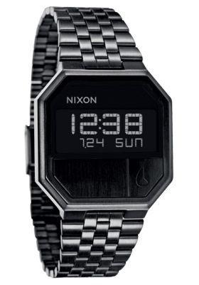 Nixon A158001