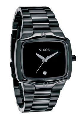 Nixon A140001