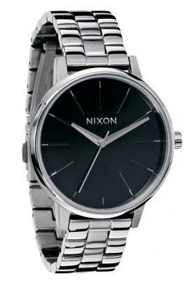 Nixon A099000