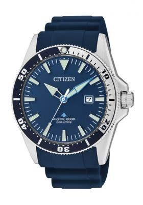 Citizen BN0100-34L