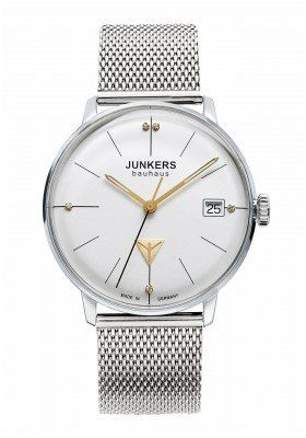 Junkers 6073M-1