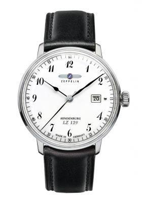 Zeppelin 7046-1 cena od 4290 Kč