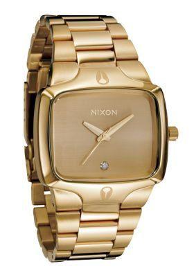Nixon A140509