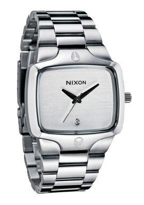 Nixon A140130