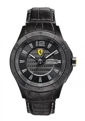 Ferrari 0830093