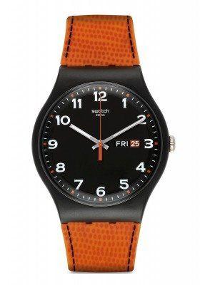 Swatch SUOB709 cena od 1900 Kč