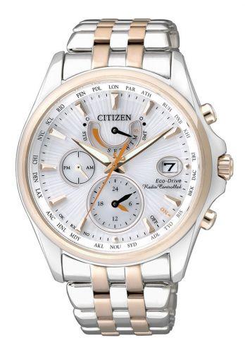 Citizen FC0014-54A