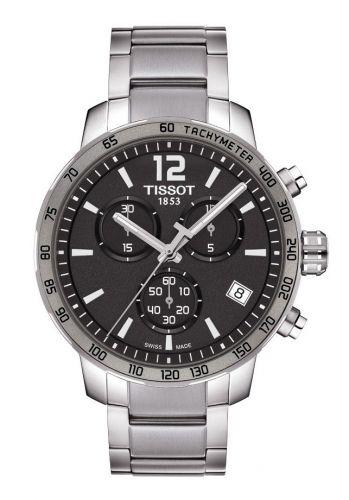 Tissot T095.417.11.067.00