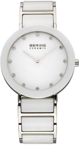 Bering 11435-754