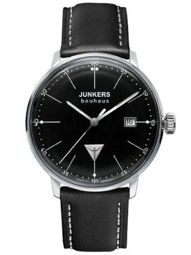 Junkers 6071-2